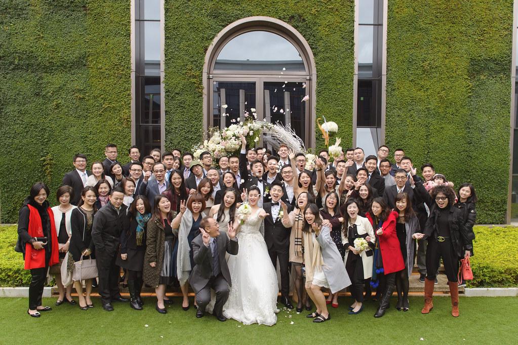 """""""婚攝,台北萬豪酒店婚攝,婚攝wesley,婚禮紀錄,婚禮攝影""""'LOVE32683'"""