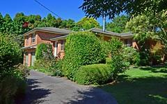 4 Devonshire Road, Robertson NSW