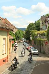e-7584 (never_lift) Tags: eurotrip heidelberg porsche sports cup hockenheimring