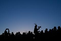 讓酋長說|阿里山 自忠 (里卡豆) Tags: sunrise dusk 日出 阿里山 自忠 olympus penf pro 25mm f12 五零高手 alishan 嘉義 chiayi 台灣 taiwan dawn 破曉 拂曉 天空 mountain alimountain 雲海