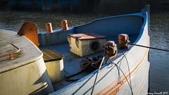 Reccliffe (zolaczakl) Tags: photographybyjeremyfennell bristol january 2017 uk england nikond7100 nikonafsnikkor24120mmf4gedvrlens boats redcliffewharf harbourside