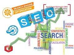seo (shivendra_27) Tags: seo benchsolution benchthesmartsolution seoinrishikesh seoinrishikeshindia searchengineoptimization bench