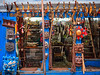 Storefront, Kathmandu, Nepal