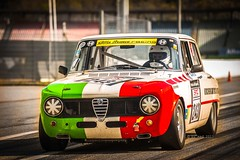 Hockenheim-2017-413 (marc_dost) Tags: formula one classic hockenheim 2017 race