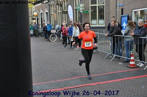KoningsloopWijhe_26_04_2017_0278