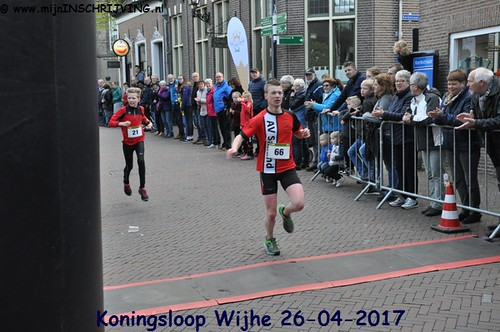 KoningsloopWijhe_26_04_2017_0053