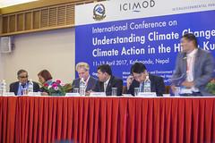 Jiten_170413_MG_2046 (ICIMOD.Gallery) Tags: climatechange hkh hindukushhimalaya icimod ipcc nepal jitucha