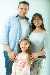 Ale, Bia e Cris (institutofotografiaparatodos) Tags: familia fotografia ensaiofamilia nikon sp sampa mãe pai filha menina estúdio