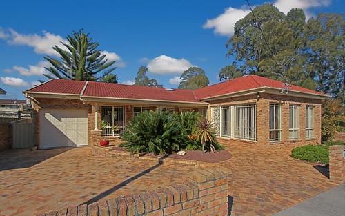 1 John Street, Batehaven NSW 2536