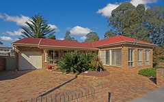1 John Street, Batehaven NSW
