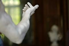 The Hand (•Nicolas•) Tags: art france m9 musée museum nicolas thomas paris rodin sculpture tourism tourisme visit visite hand main statue musée nicolasthomas