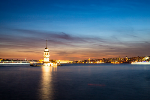 Istanbul_BasvanOortHIRES-159