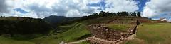 20170410_094548 (Niq Scott) Tags: peru chile easter island machu picchu cusco cozco paracas nazca rapa nui puno lake titicaca