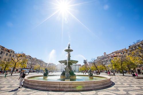 Lissabon_BasvanOort-330