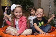 Catharina, 4 anos (Stefan Lambauer) Tags: catharina felipe 4anos birthday baby kid infant menina filha santos stefanlambauer brasil brazil 2017 criança aniversário sãopaulo br
