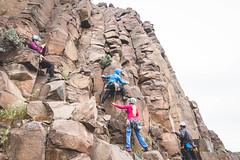 (johnwporter) Tags: climbing cragclimbing rockclimbing sportclimbing easternwashington centralwashington washington desert frenchmancoulee coulee 攀登 攀岩 峭壁攀登 運動攀登 華盛頓東部 華盛頓中部 華盛頓州 荒漠 法蘭區深谷 深谷 atx116prodx tokinaaf1116mmf28 wideangle wideanglelens 廣角 廣角鏡 iceagefloods 冰河時期洪水