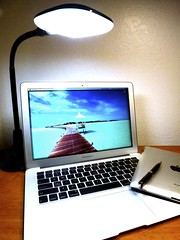 Macbook Air 2013 News May Lumiy LEDs LED Lamp1060781 (stanfordgreentrees) Tags: pro macbook macbookpro macbookair macbookproretina 15inchmacbookproretina