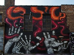 DSC_2298-6 (john fullard) Tags: nyc newyork art wall graffiti mural paint artist bricks