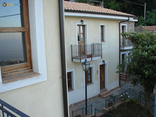 CZ-Lamezia Terme-Borgo Santa Maria 765_L