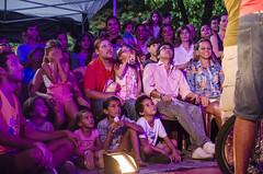 Festiva Circo a Céu Aberto (Renata.Pires) Tags: de teatro circo céu da recife renata fotografia pernambuco platéia pires jaqueira espetáculo aberto parrque