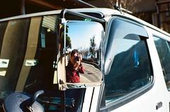. (((((JP))))) Tags: leica travel film japan f10  m6ttl    noctilux50mmf10  c  i