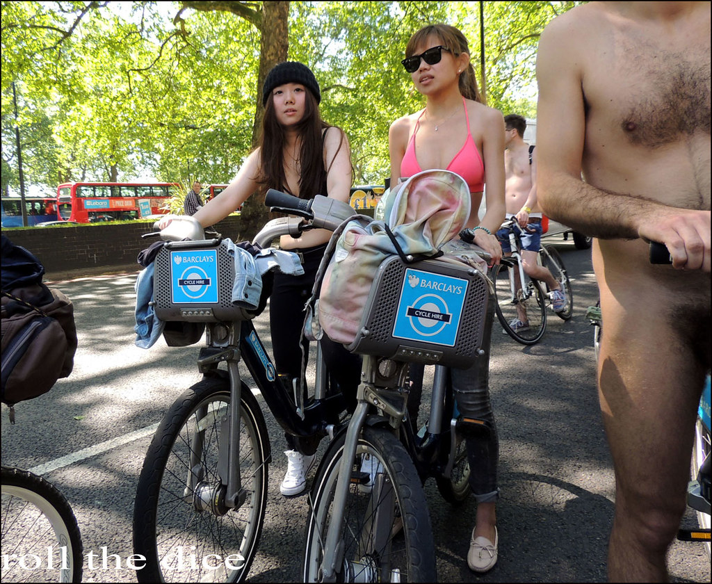 The valuable Nude asian on bike that interrupt