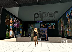 Piper's shop (Whitefayrie..Fay) Tags: karen secondlife piper pipermoda