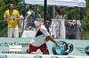 "salva perez 3 padel 3 masculina Torneo IV Aniversario Cerrado Aguila julio 2013 • <a style=""font-size:0.8em;"" href=""http://www.flickr.com/photos/68728055@N04/9253803127/"" target=""_blank"">View on Flickr</a>"