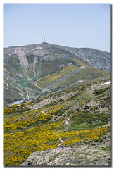 _JRR2781 (JR Regaldie Photo) Tags: mountain snow rocks nieve lagunas sierrademadrid peñalara jrregaldiephoto