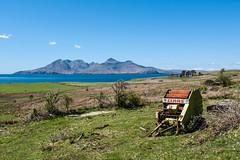 Isle Of Eigg - Image 103