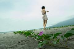 Isla de Ometepe 3 (In Primula) Tags: nature nikon raw nicaragua ometepe