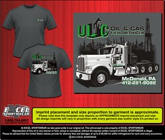 "ULC Oil & Gas Service 41306161 TEE • <a style=""font-size:0.8em;"" href=""http://www.flickr.com/photos/39998102@N07/9369844067/"" target=""_blank"">View on Flickr</a>"