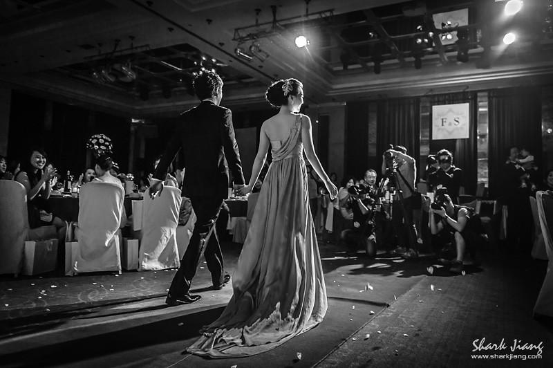 婚攝,晶華酒店婚攝,婚攝鯊魚,婚禮紀錄,婚禮攝影,2013.06.08-blog-0111