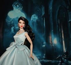 Kesenia (JennFL2) Tags: classic fashion toys collection royalty integrity ambitious kesenia