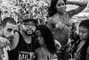 SwurvRadio.com™ (SwurvRadio.com™) Tags: girls hot sexy pool palms lasvegas bikini pools chicks hiphop latina rap poolparty whitegirl whitegirls