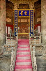 _MG_1471_HDR.jpg (mikeandkimk) Tags: china travel shenyang northchina august2nd northeastchina