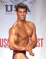 2013_pacific_usa_33 (Bigger2B) Tags: usa pacific bodybuilding npc championships 2013