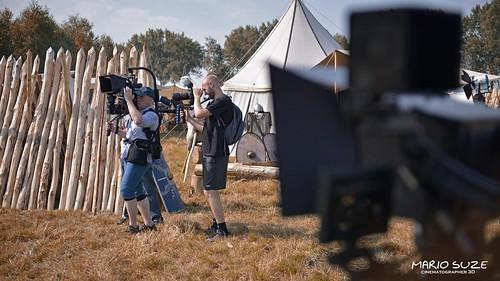 wielun2013, stereoscopic film 3d, Mario Suze, stereographer photo 2