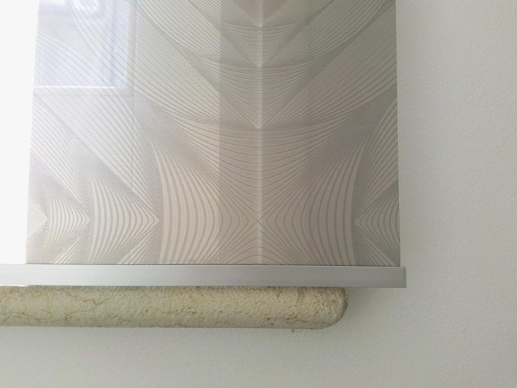 Carta adesiva per pareti leroy merlin for Decorazioni pareti leroy merlin