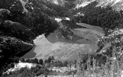 img106 (Juaco) Tags: winter snow de 1 la los kodak x tent shangrila system cerro electro laguna gsn tri 35 yashica zone cordillera patos pepa chilean golite exped ñirres tricauco pirquinco