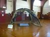 WellnessDayApril2009001