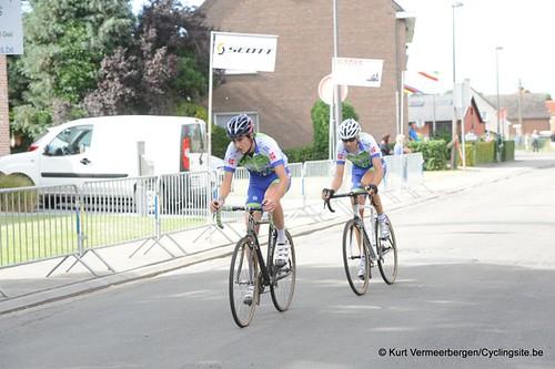 Steenhuffel ezc-u23 (62)