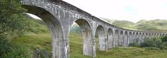 Glenfinnan viaduct (duncan) Tags: glenfinnan glenfinnanviaduct 3000v120f