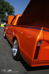 lar13web (197) by BAYAREA ROADSTERS