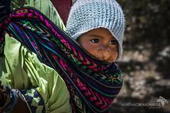 Raramuris, Barrancas del Cobre, Chihuahua, Mxico (Veronica Morales Fotografa) Tags: chihuahua del retratos cobre barrancas tarahumaras mxic raramuris
