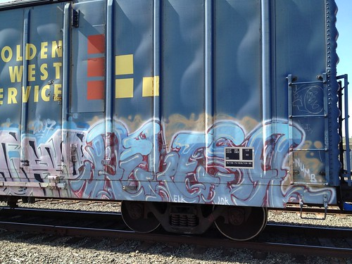 """ac_trains (229) • <a style=""""font-size:0.8em;"""" href=""""http://www.flickr.com/photos/101073308@N06/9833564665/"""" target=""""_blank"""">View on Flickr</a>"""