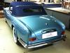 01 BMW 503 ´56-´59 Verdeck hbb 01