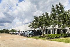 20130917-0H6A6529 (Mabry Campbell) Tags: usa building private photography us photo texas photographer exterior unitedstates image tx unitedstatesofamerica parkrow houston september photograph commercial 100 24mm f80 industrialpark campbell client fineartphotography mabry architecturalphotography hff commercialphotography commercialexterior harriscounty 2013 15720 architecturephotography commercialphotographer tse24mmf35l fineartphotographer architecturalphotographer houstonphotographer architecturephotographer sec parkten mabrycampbell september172013 vision:mountain=059 businesscenteratparkten thebusinesscenteratparkten 201309170h6a6529