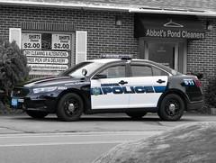 Andover PD (Littlerailroader) Tags: ford newengland police andover policecar policecars fordcars fordpolicecars andovermassachusetts newenglandpolice newenglandpolicecars andoverpolice andoverpd andovermassachusettspolice