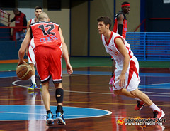 Nardi (BasketInside.com) Tags: liomatic group cus bari puglia ardi dinamica generali mantova stings